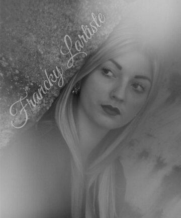 Louise. B By FranckyLartiste
