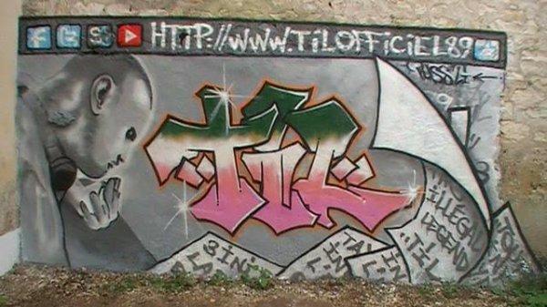 T.I.L.