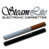 What you think about E-cigarette?