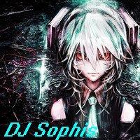 DJ Sophis, un DJ qui a le rythme dans la peau ! ♫
