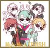 MysMesTRASH