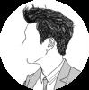 BlogOfLulu