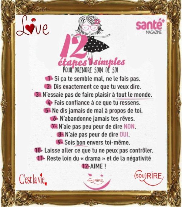 la VIE ! love live !
