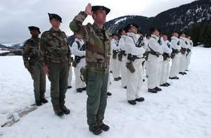 Les sous officiers de l 39 arm e de terre l 39 arm e de terre - Grille indiciaire sous officier armee de terre ...