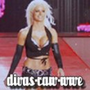 Photo de divas-raw-wwe