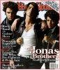 attitude-jonas-brothers