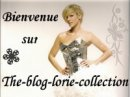 Photo de theblog-lorie-collection