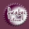 FREAKYixLove
