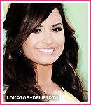 Photo de Lovatos-Demetria