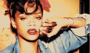 Ta source pour suivre jour après jour l'actualité de la sublime Rihanna .