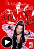 Play With ... !!! Special Divas au Set de La Rochelle le 13/12/14