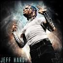 Photo de jeff--HARDYYY