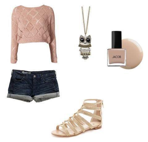 shopping entre fille Chapitre 22 ♥♥