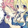 fic-fairy-tail-1104