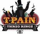Photo de T-pain-unofficial