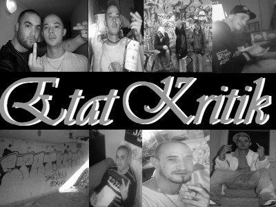 """M.A.R.S feat DIKODAK ( ETAT KRITIK ) // """"Un Pied Dans La Tombe"""""""