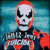 jeff42-jeux