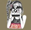 Photo de Happiness-to