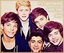 Photo de FictionTheOneDirection