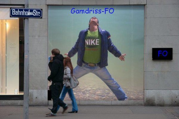 Gamdriss-FO