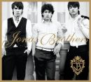 Photo de KissJonasBrothers