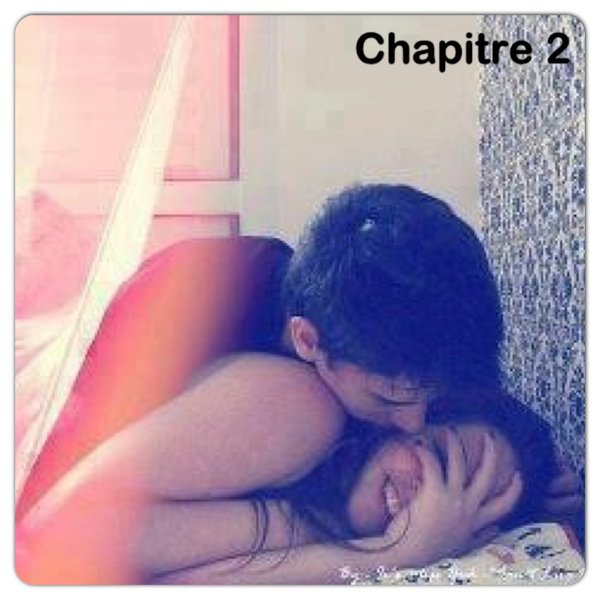 Chapitre 2: