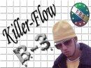 Photo de killer--flow