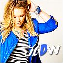 Photo de HDW-Song