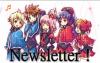 newsletter :3