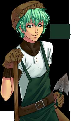 Jade | Dajan