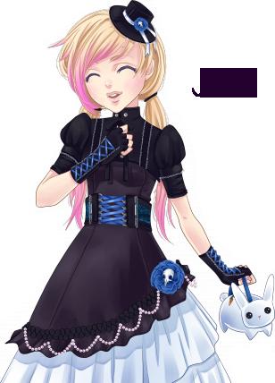 Debrah | Nina
