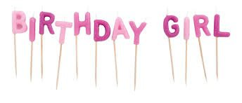 Quel Birthday approche ?