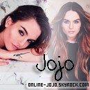 Photo de Online-Jojo
