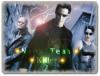 Neos-Team-Killer