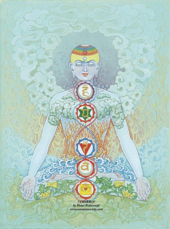 """La psychologie transpersonnelle est un mouvement de psychologie né aux États-Unis en 1969. Voici une définition d'un des fondateurs, Stanislav Grof : """"la psychologie transpersonnelle, discipline visant à faire une synthèse de la spiritualité authentique et de la science"""". Elle est souvent associée au mouvement New Age, fondé vers 1970."""