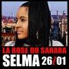 Selma Rosa - L'hymne a l'amour