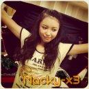 Photo de nacky-x3