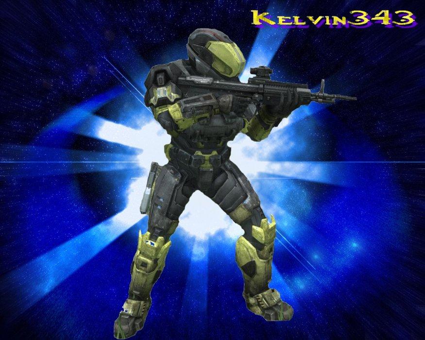 Blog de Halo-Universe