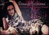 .  Bienvenue sur StewartKristens.skyrock.com ~ Ta source d'actualité sur la jolie Kristen Stewart ! .