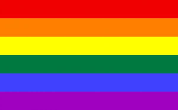 L'HOMOSEXUALITE n'est pas une maladie