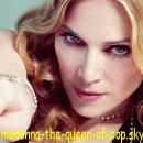 Photo de madonna-the-queen-of-pop