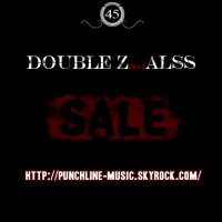 Sale feat Alss (Prod by Starzcomet) (2010)