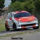 Photo de Seb-RallyePassionEuskadi