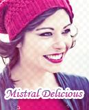 Photo de mistral-delicious