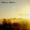 [Yıldız ve Güneş]