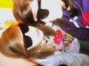 Photo de Xo-Crazy-Love-oX