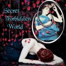 Photo de secret-forbidden-world