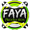 FAYAProduction-officiel
