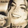 MJ-FAKE-DEATH