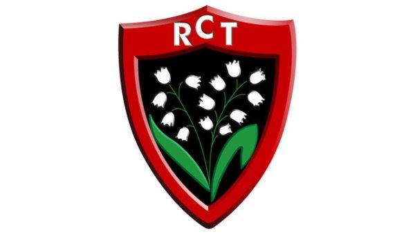 Rugby Club Toulonnais